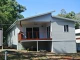 21 Alexander Street Macleay Island, QLD 4184