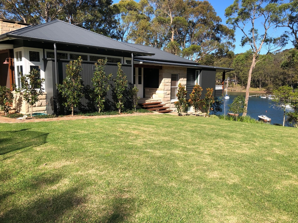31 Sturdee Lane Elvina Bay, NSW 2105