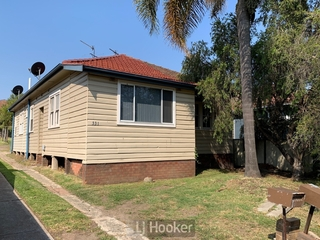 1/331 Maitland Road Mayfield , NSW, 2304