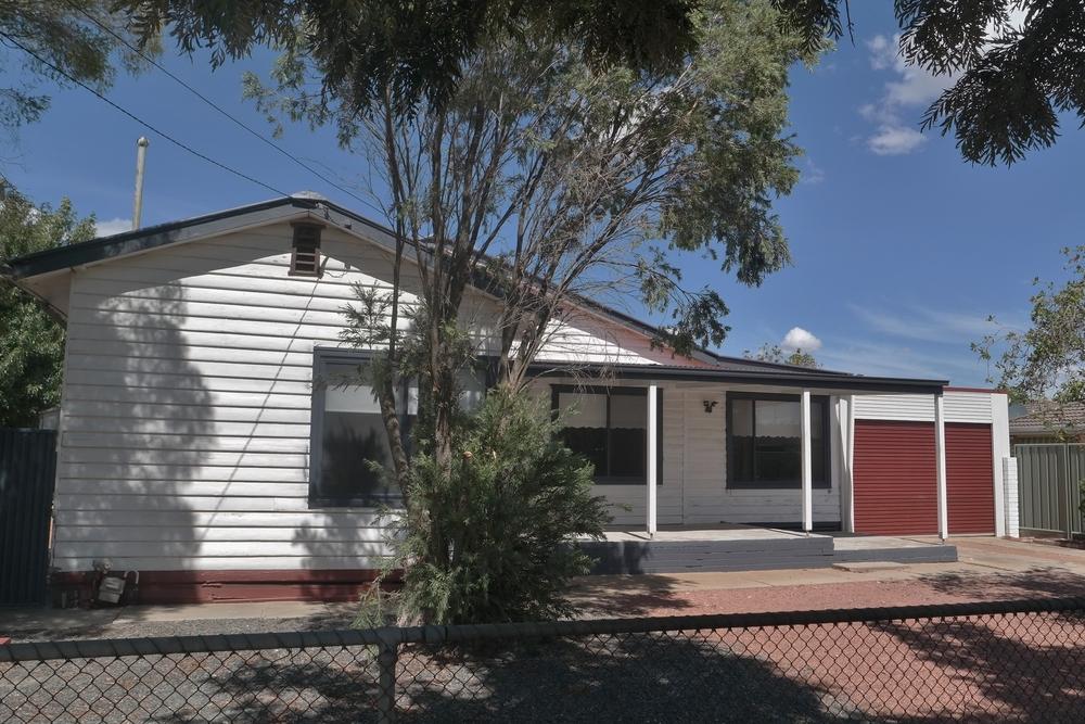 17 Regent Street Moama, NSW 2731