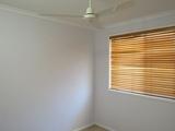 29 Stegeman Road Ottaba, QLD 4313