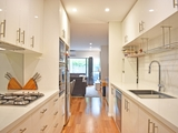 14/10-16 Surfview Road Mona Vale, NSW 2103