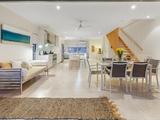 1/6 Coogera Lane Casuarina, NSW 2487