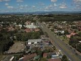103 OLSEN AVE Parkwood, QLD 4214