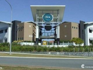 3/90 Days Road Upper Coomera , QLD, 4209