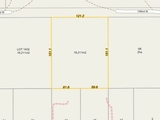 Lot 1433 Clifford Street Collie, WA 6225