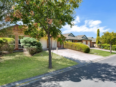 23 McKinley Court Holden Hill, SA 5088
