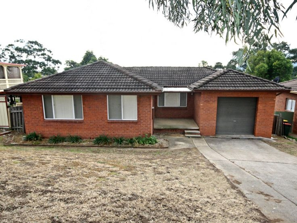 14 Ironbark Road Muswellbrook, NSW 2333