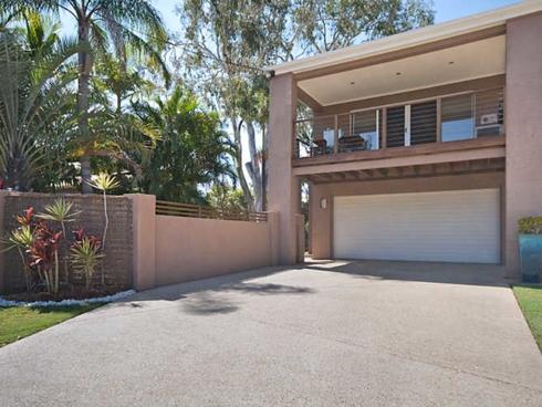 14 Saul Street Thorneside, QLD 4158