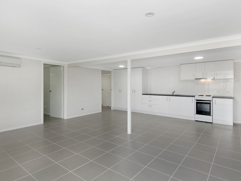 3 Winton Place Beenleigh, QLD 4207