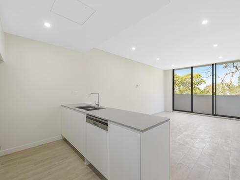 310/320 Taren Point Road Caringbah, NSW 2229