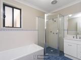 1 Laurina Cove Valentine, NSW 2280