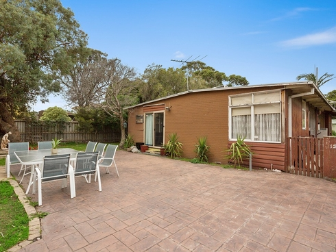 124 Austin Road Seaford, VIC 3198