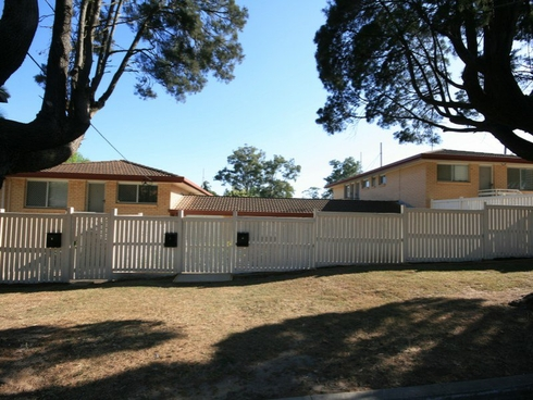 2/7 Woodville Place Annerley, QLD 4103