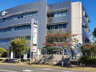 105/6 Waterfront Place Robina , QLD, 4226