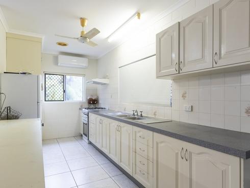 37 Kalkuri Close Wonga Beach, QLD 4873
