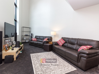 107/21-29 Middle Road Hillcrest , QLD, 4118
