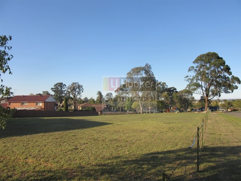 Luddenham, NSW 2745