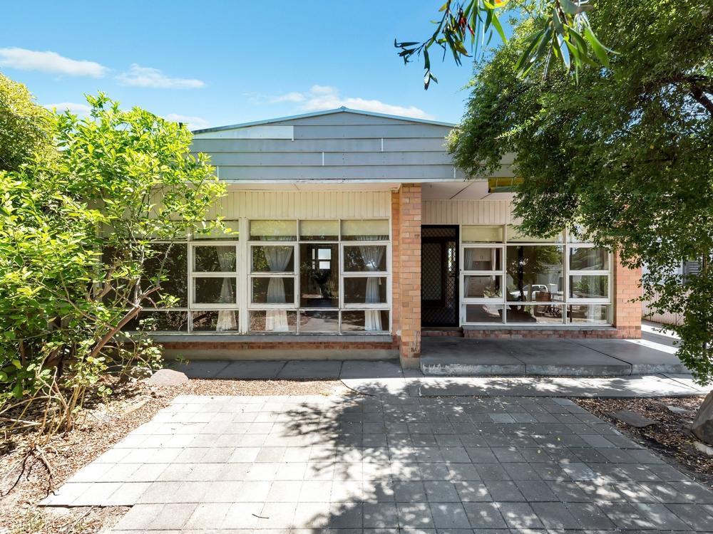47 Swan Street Grange, SA 5022