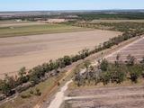Alloway, QLD 4670
