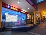 Shop 3/231 Kingsgrove Road Kingsgrove, NSW 2208