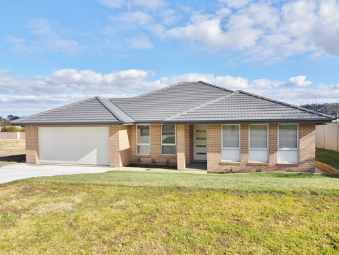 10 Eucalypt Place Lithgow, NSW 2790