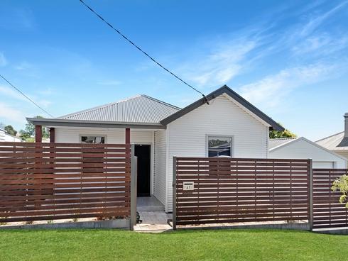 41 Ada Street Telarah, NSW 2320