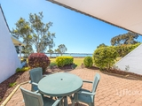 5/16 Spinnaker Drive Sandstone Point, QLD 4511
