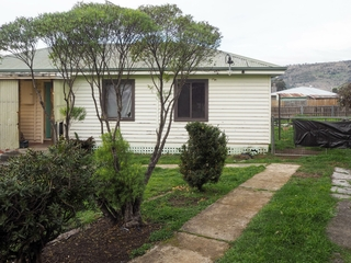 50 Andrews Street New Norfolk , TAS, 7140