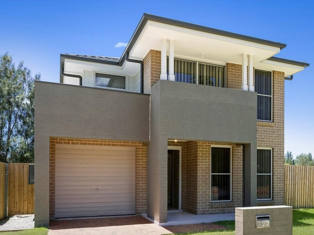 3 Windsorgreen Drive Wyong, NSW 2259