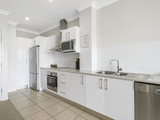 509/11 Clarence Street Port Macquarie, NSW 2444