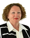 Natalie Pavlova