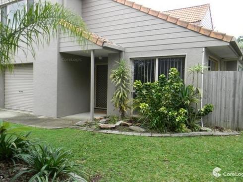 24/26 Fortune Street Coomera, QLD 4209