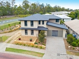 2 Grand Terrace Waterford, QLD 4133