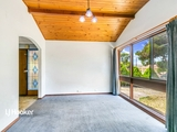 46 Helen Terrace Valley View, SA 5093