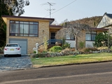 14 Oxley Drive Bowral, NSW 2576