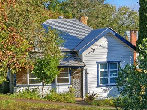 31 Hindmarsh Street Lismore, NSW 2480