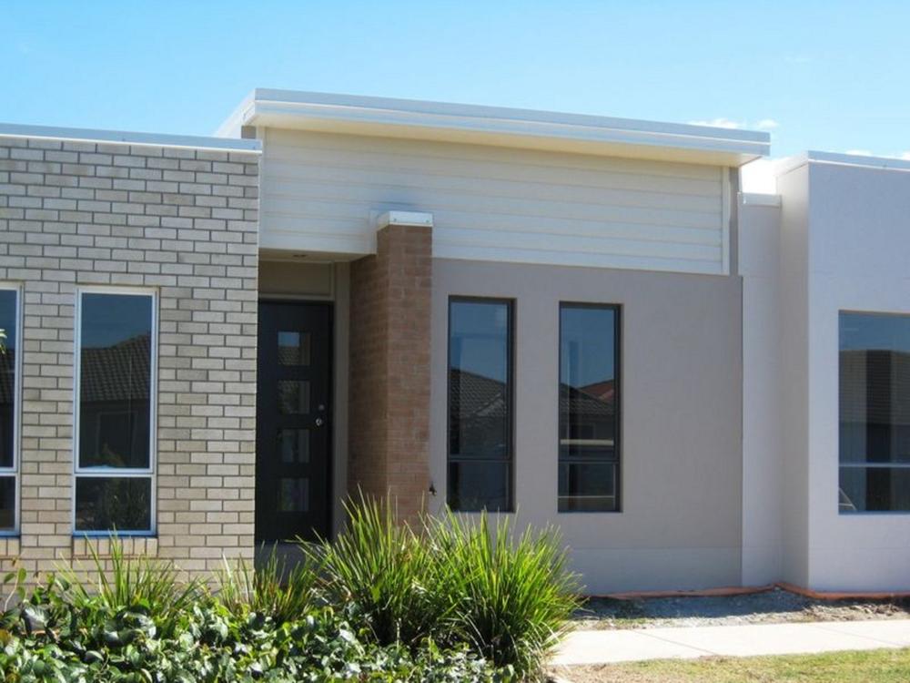 142 Carselgrove Avenue Fitzgibbon, QLD 4018