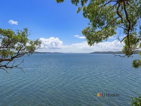 2 Winbin Crescent Gwandalan, NSW 2259