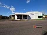 6-8 Still Street Tully, QLD 4854