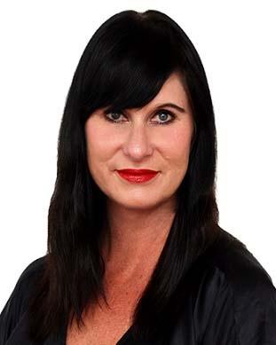 Natasha Metcalfe-Black profile image