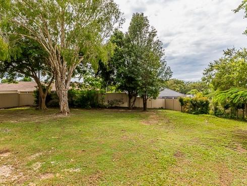 24 Ashburton Close Arundel, QLD 4214