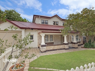 30 California Street Nailsworth, SA 5083