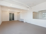 Suite 804/26 Ridge Street North Sydney, NSW 2060