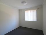 12/52 Sixth Avenue Campsie, NSW 2194