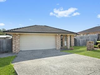 12 Outlook Court Kallangur , QLD, 4503