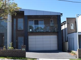 47 Augusta St Condell Park , NSW, 2200