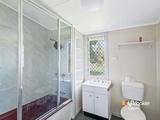 36 Beith Street Casino, NSW 2470