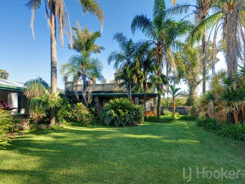 33 Pacific Avenue Anna Bay, NSW 2316