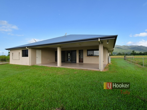 144 Old Tully Road Birkalla, QLD 4854